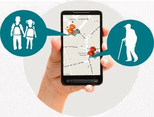 Mejores aplicaciones encontrar móvil