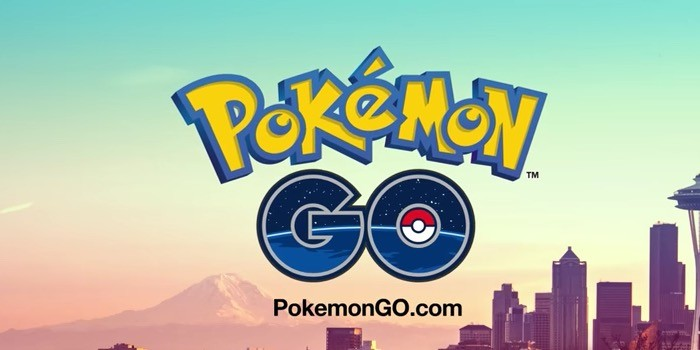 Pokémon Go bloquear banear cuenta