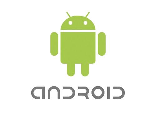 Reiniciar teléfono Android