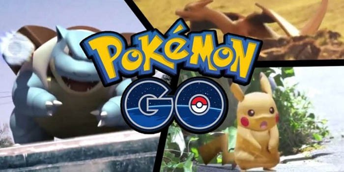 Solución Pokémon GO no funciona pantalla en gris
