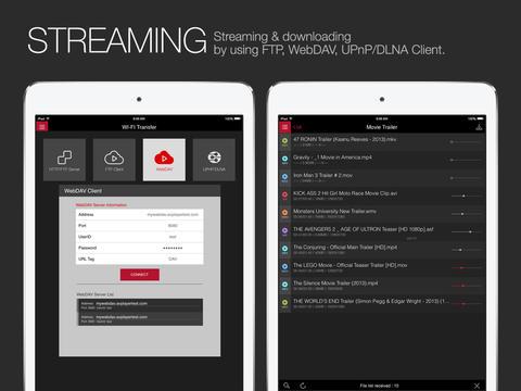 iPhone mejores aplicaciones de pago 3