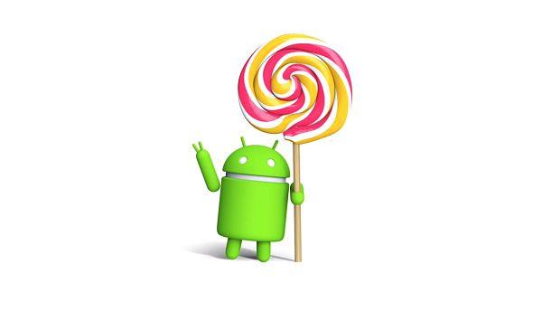 Actualizar Android última versión