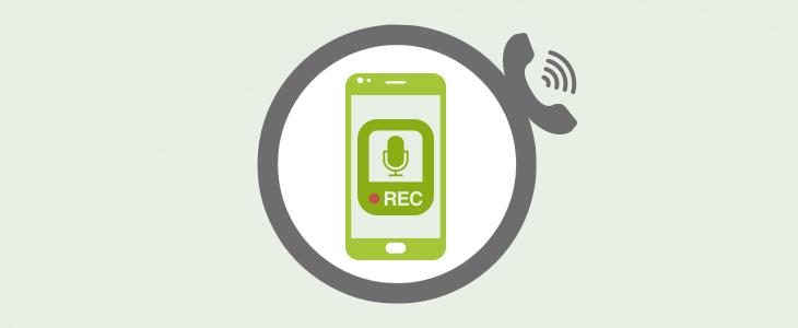 Aplicaciones espía para Android