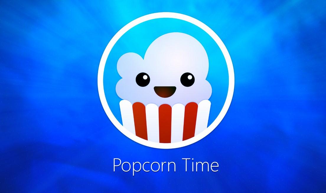 Aplicaciones para descargar películas gratis en Android