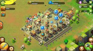 Castle Clash1