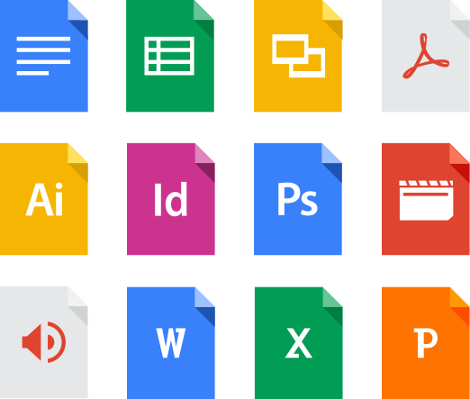Cómo instalar Google Drive