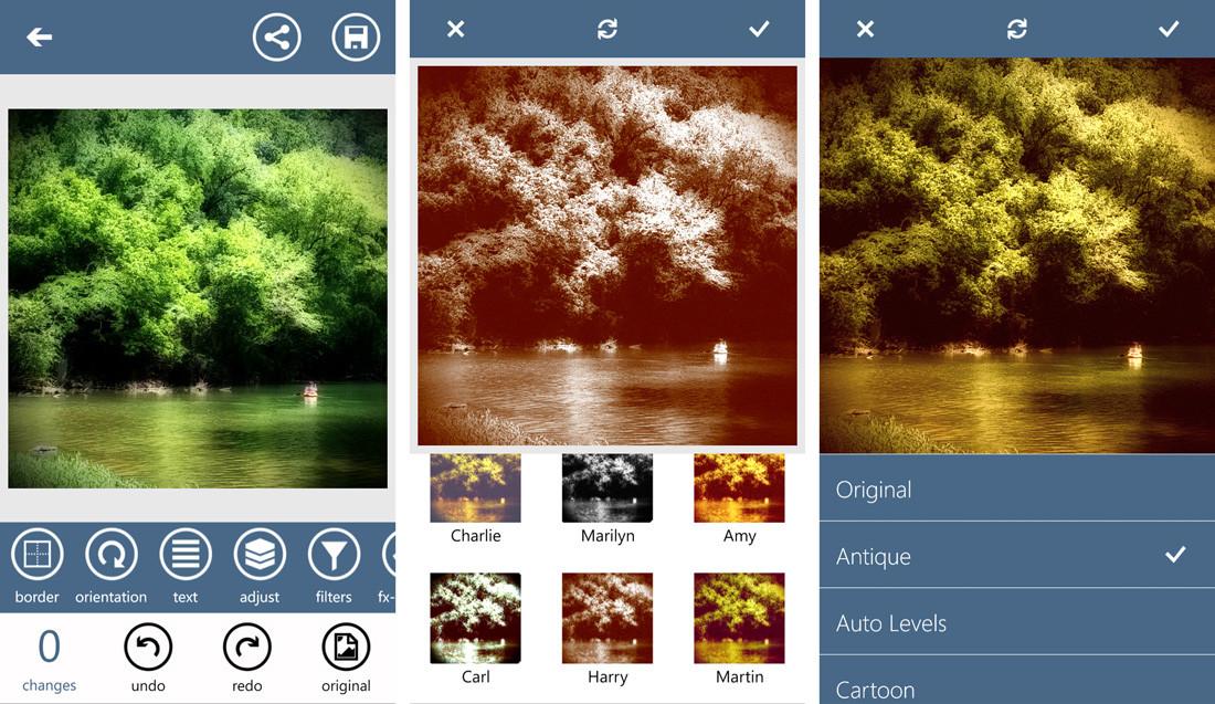 Descargar Gloomlogue para Android