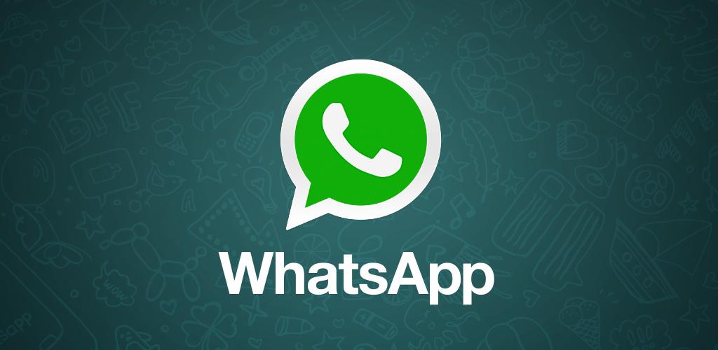 Descargar WhatsApp Handler