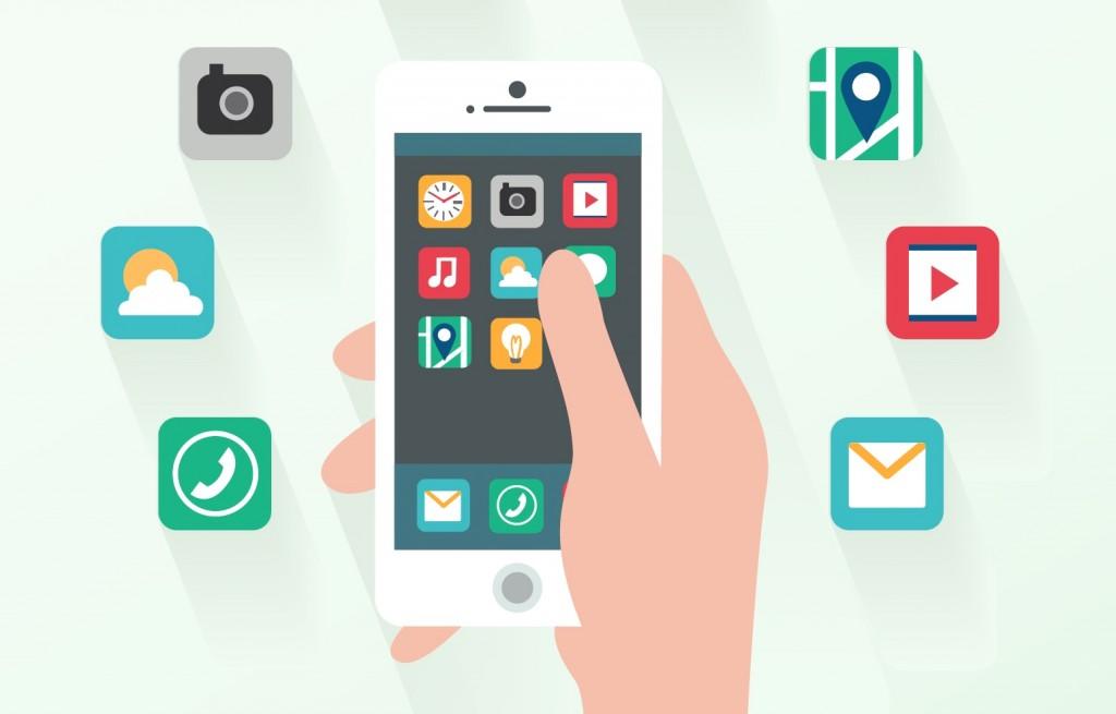 Herramientas para desarrolladores Android