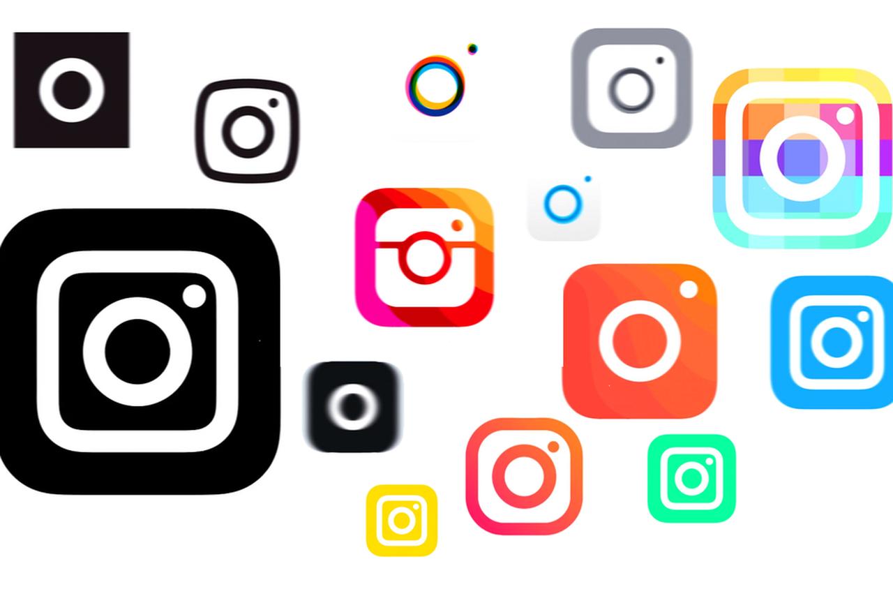 Instalar Instagram en el móvil