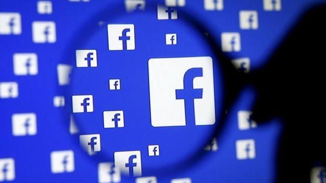 Publicar en Facebook en varios idiomas