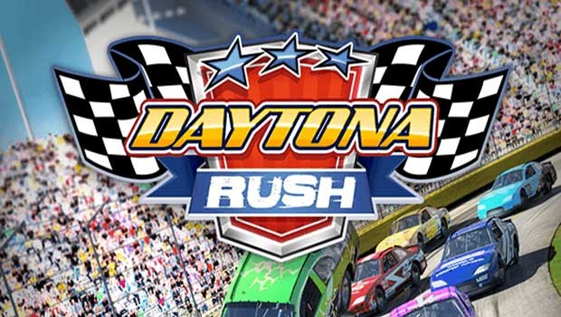 Trucos Daytona Rush Android