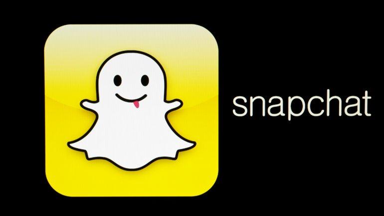 Ventajas y desventajas de Snapchat