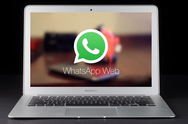 Whatsapp-web-3