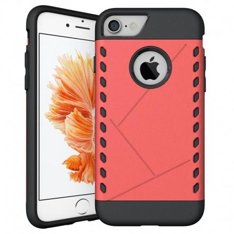 funda-protective-hybrid-design-para-iphone-7