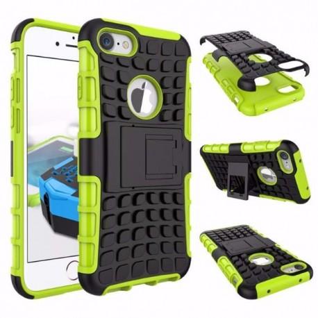 funda-resistente-con-soporte-para-iphone-7