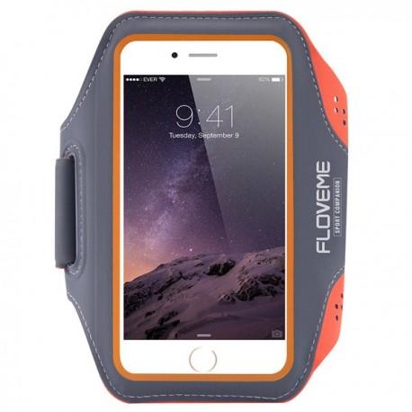 funda-running-by-floveme-para-iphone-7