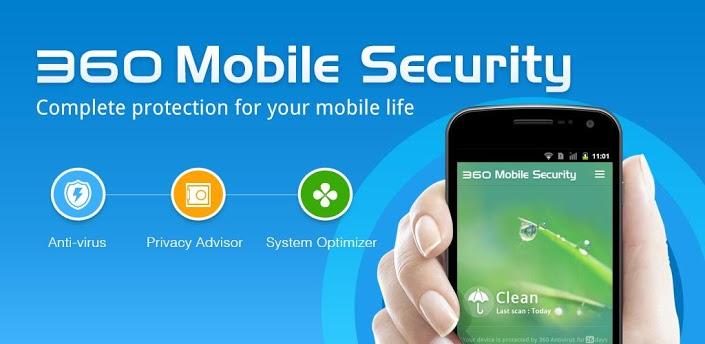 360-security-antivirus-boost