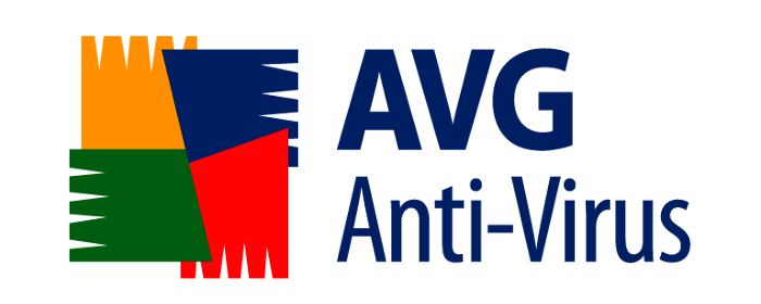 avg-free-antivirus-para-android