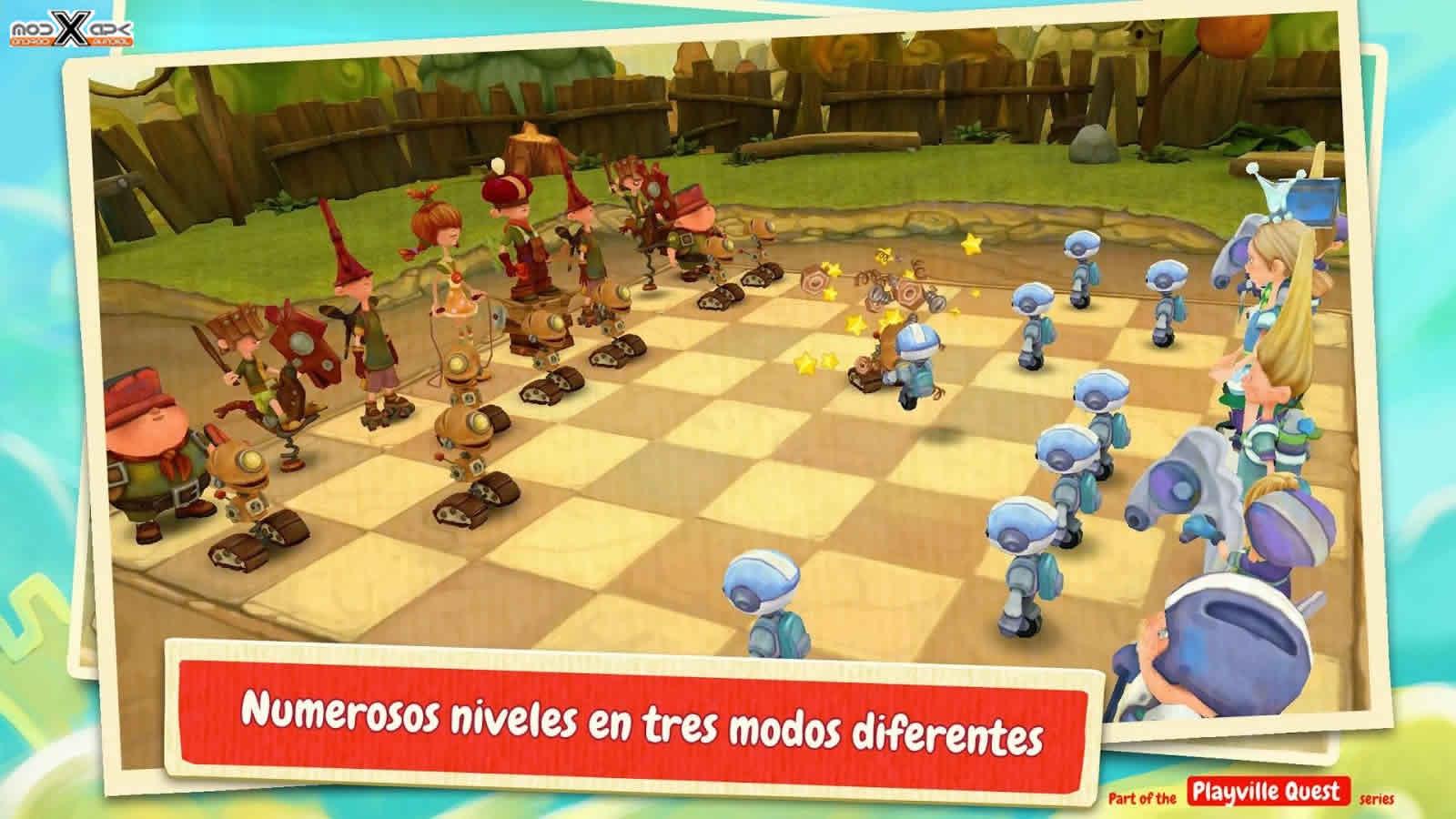ajedrez-choque-animado-2
