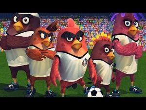 angry-birds-goal1
