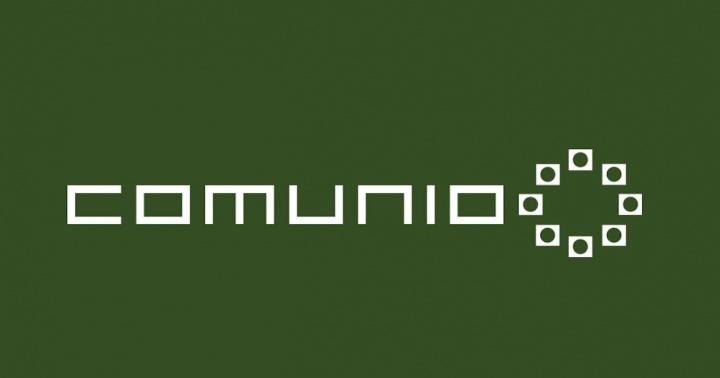 aplicaciones-android-puntos-comunio