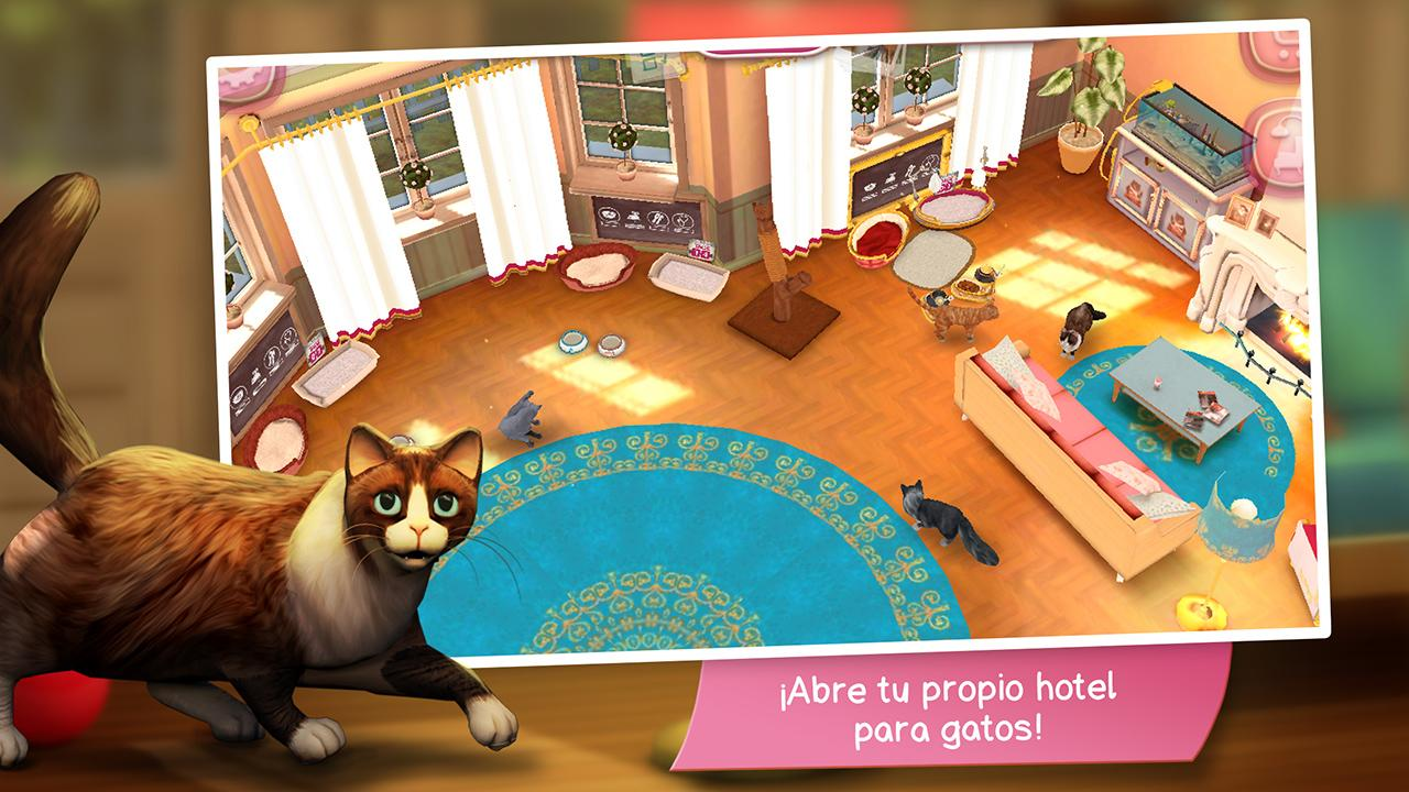 cathotel-hotel-para-gatos-2