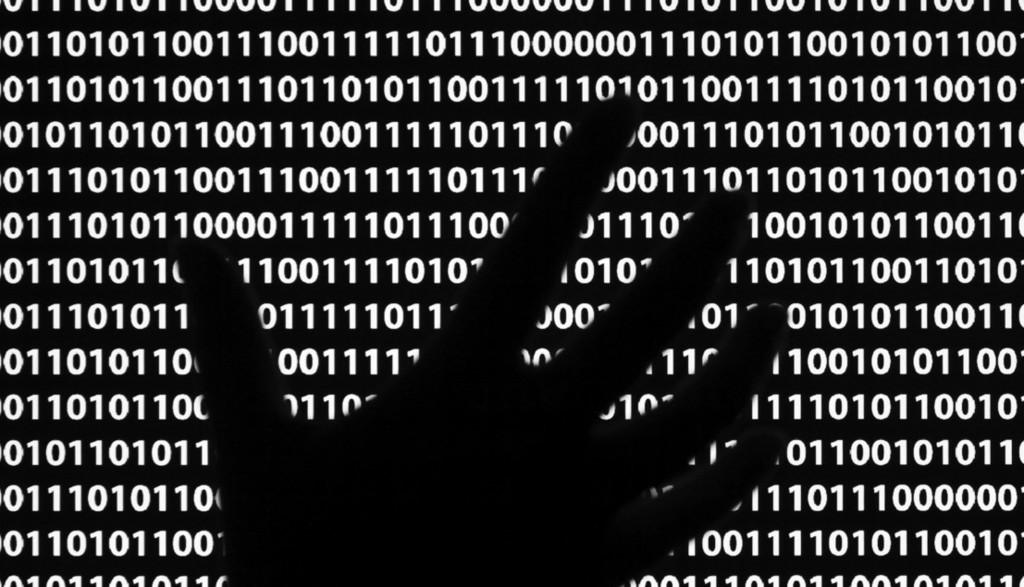 como-eliminar-ransomware-del-ordenador