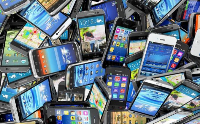 Cómo saber el número de modelo de un teléfono Android