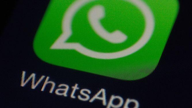 desactivar-cifrado-de-whatsapp