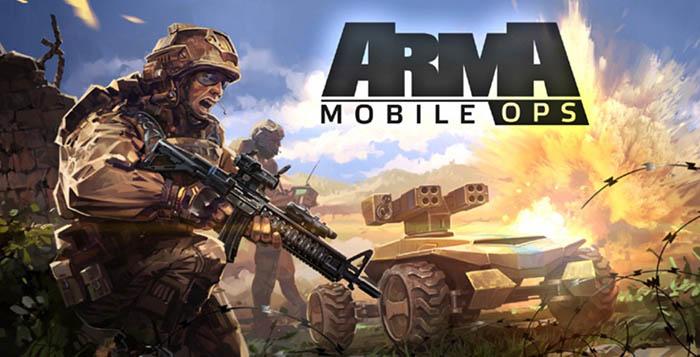 descargar-arma-mobile-ops-android