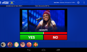 descargar-britains-got-talent-para-android3