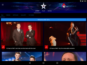 descargar-britains-got-talent-para-android4