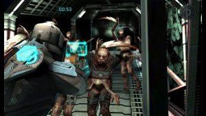 descargar-dead-space-para-android2