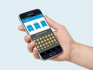 descargar-emojifi-para-android1