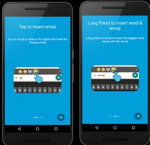 descargar-emojifi-para-android2