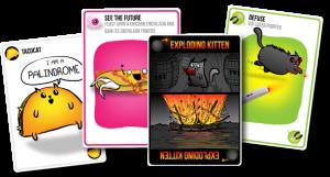 descargar-exploding-kittens-para-android2
