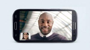 descargar-facetime-para-android1