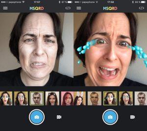 descargar-filtros-msqrd-para-android1