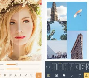 descargar-phototastic-collage-para-android3