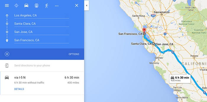destinos-multiples-google-maps-android