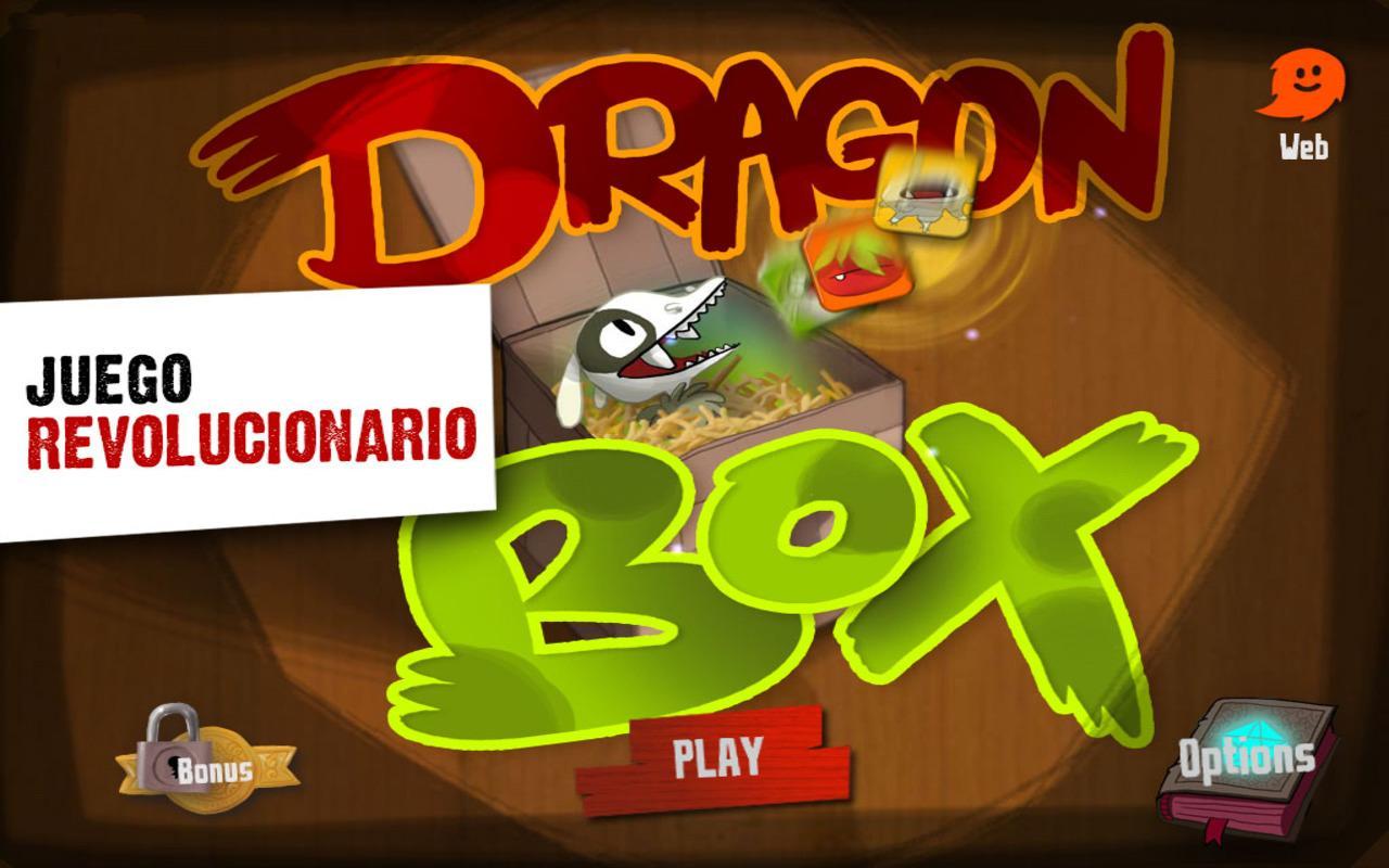 dragon-box-5-para-android