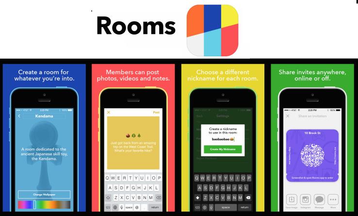 facebook-rooms-terra-chat