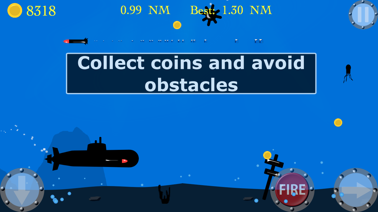 free-submarine-game-deep-sea