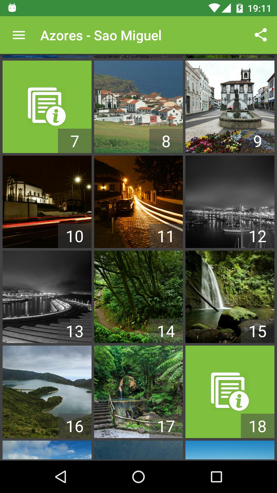 fripito-photo-guides-1