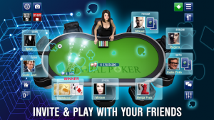 global-poker2