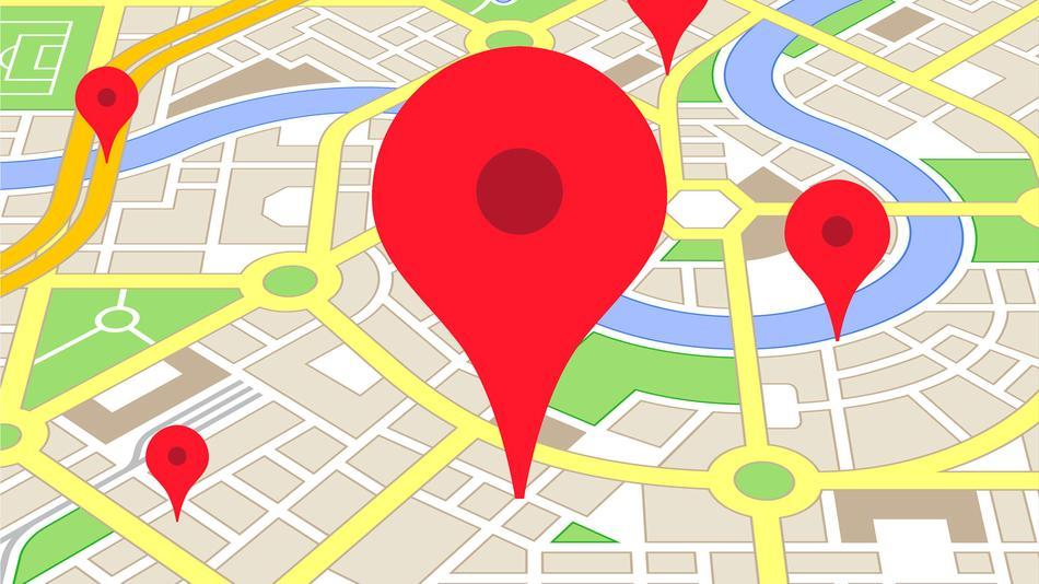 google-maps-a-la-microsd