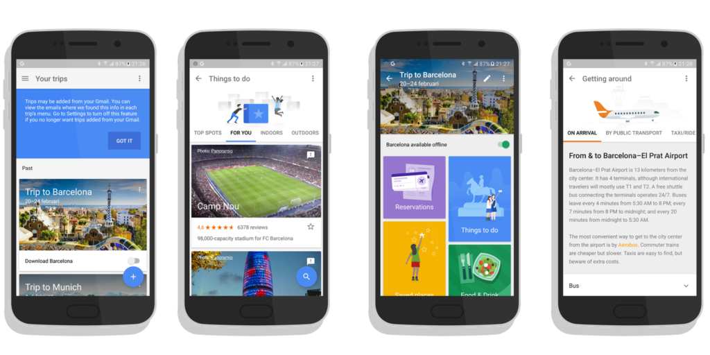 google-trips-play-store