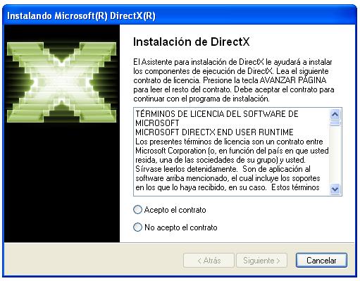 instalar-directx