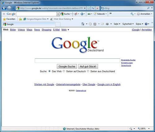 instalar-internet-explorer-8